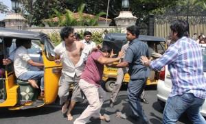 Ram-charan-security-Beatean-IT-engeners-(17)