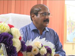 eeraaastram Tulasi Rao 1