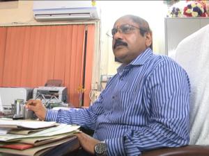 eeraaastram Tulasi Rao 3