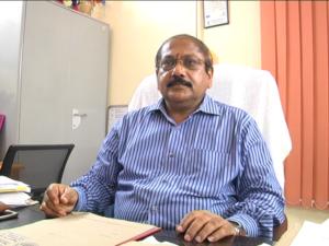 eeraaastram Tulasi Rao 4