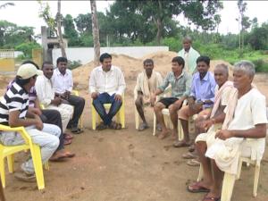 eeraastram-chowdari-sateesh-2