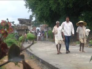 eeraastram-chowdari-sateesh-3